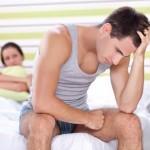 Triệu chứng của bệnh lậu cấp tính
