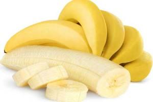 Ăn chuối giúp giảm đau bụng kinh hiệu quả