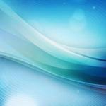 Bệnh viêm âm đạo cổ tử cung – nguyên nhân và cách chữa trị