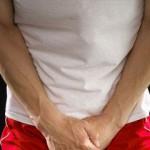 Bệnh xoắn tinh hoàn: triệu chứng và cách điều trị