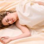 Những nguy hiểm khi bị viêm lộ tuyến cổ tử cung
