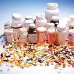 Thuốc điều trị bệnh trĩ