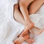 Mụn rộp sinh dục có dễ lây không?