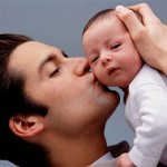 Vô sinh do bất thường về di truyền