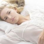 Bệnh giang mai sẽ có những triệu chứng cơ bản nào?