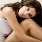 Các nguyên nhân gây bệnh rong kinh ở nữ giới