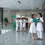 Chữa yếu sinh lý ở đâu tại Hà Nội