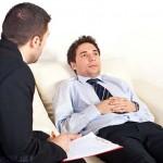 Các triệu chứng của bệnh trĩ ngoại