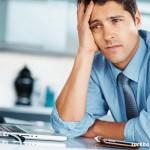 Mức độ nguy hiểm của bệnh trĩ hỗn hợp