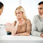 Phương pháp điều trị cănbệnh trĩ nội