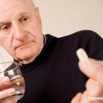 Bệnh trĩ ở người cao tuổi