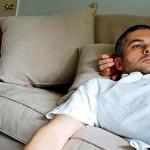Các mức độ của bệnh liệt dương