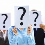 Bệnh lòi dom là bệnh gì?