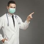 Tư vấn của bác sĩ về bệnh giang mai