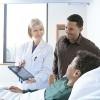 Bệnh trĩ ngoại là gì?