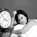 Tiểu nhiều về đêm cần bổ sung chất dinh dưỡng gì?