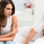 Viêm tuyến tiền liệt có gây vô sinh không?