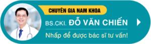 bs_chien_tuvan