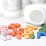 Thuốc chữa bệnh trĩ ngoại hiệu quả