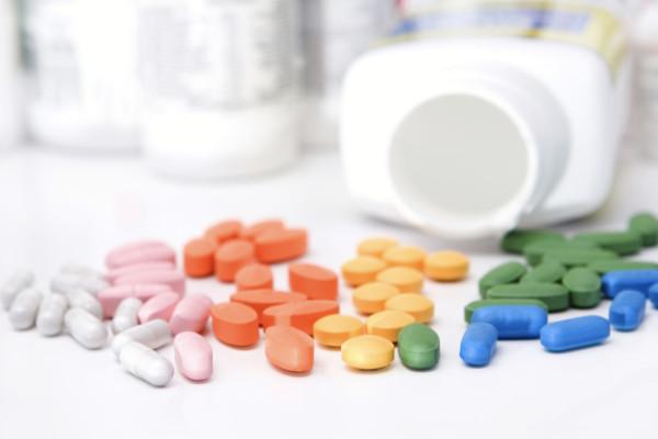 Thuốc chữa bệnh trĩ hiệu quả
