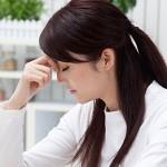 Phá thai có bị viêm nhiễm gì không?