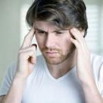 Suy thận có gây ra tiểu nhiều không?
