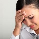 Nguyên nhân chậm kinh và ảnh hưởng của bệnh