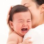 Bệnh viêm quy đầu ở trẻ nhỏ