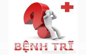 3 dấu hiệu bệnh trĩ bạn không nên bỏ qua