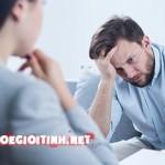 Bệnh viêm niệu đạo là gì?