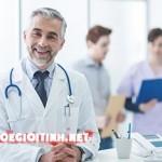 Những đối tượng có nguy cơ cao mắc viêm niệu đạo