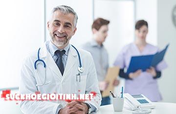 Những đối tượng có nguy cơ mắc viêm niệu đạo