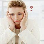Sau khi hút thai bao lâu thì có kinh nguyệt trở lại?