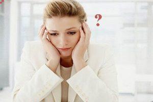 Sau khi hút thai bao lâu thì có kinh trở lại?