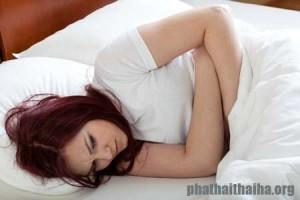 Phương pháp nạo hút thai có đau không?