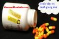 thuốc kháng sinh điều trị bệnh giang mai