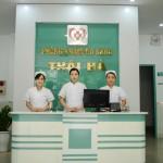 Bệnh viện đa khoa Thái Hà có tốt không? (review)